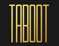 Taboot Wear