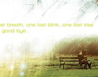 Sorrow&Hope · Music Album