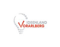 Wirtschaftskammer Vorarlberg - Kampagne
