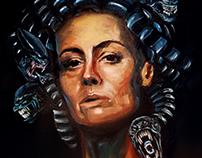 Medusa Ripley