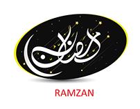 Ramzan....