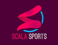 SCALA SPORTS
