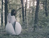 Ci sono io - Federica Rosa // videoclip