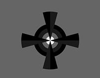 icone set
