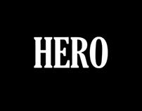 H3RO DESIGN (2015)