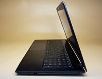 Avantaje, dezavantaje cumparare laptop ACER