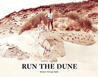 Run the Dune