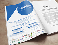 Sciesopoli - Event design