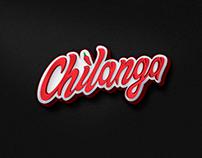 Chilanga (Branding)