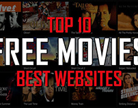 9 Best Alternative 123Movies - Watch Free Movies