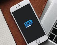 Branding for IN-Technologi