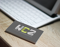 WC2 - Excelência em Engenharia Elétrica