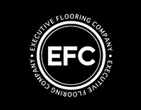 Executive Flooring Company