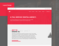Webstreet Web Design