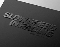 SLOW SPEED IN RACING | MiquelLiso
