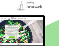 Restaurant website- Webwave.me