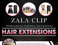Zala-Clip-Hair-Extensions-Infographic
