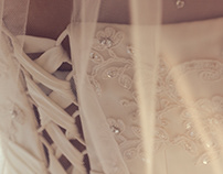 bryllupbilder