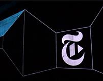 New York Times - Every Angle