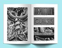 Il Duomo di Milano e la riproduzione tipografica