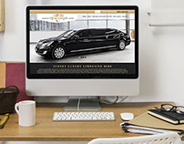 Sydney luxury limousine hire