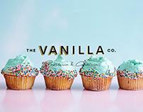 The Vanilla Co.