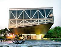 UI_ANÁLISIS LAB COMPOSICIÓN_ MUSEO DE SEÚL_201920
