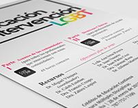 1ra Certificación LGBT