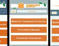 EMS Pro
