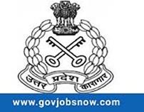 Latest UP POLICE - COMPUTER OPERATION Recruitment Noti