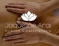 Jaqueline Arai