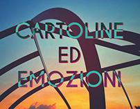 CARTOLINE ED EMOZIONI