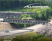 Atlantic Industries Limited Brochures