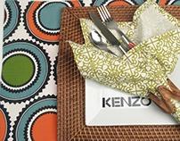 KENZO Home-ware