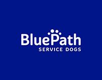BluePath Identity