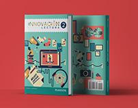 Innovación Lectora Secundaria 2