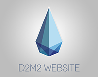 D2M2, Web Documentary