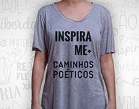 T-Inspira