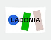 Ladonia