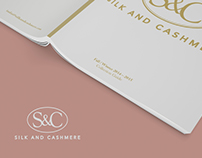 Silk & Cashmere Collection Guide
