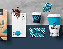 Daily Branding