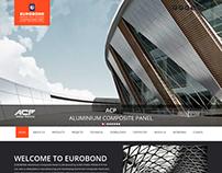 EuroBond ACP
