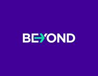 Beyond Logo Design