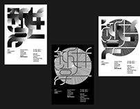 Junichi Arai's Anthology Exhibition