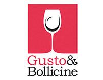 Gusto&Bollicine