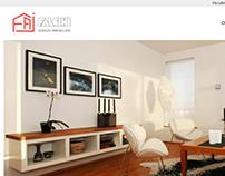 Agenzia Immobiliare Falcini - www. casainumbria.com