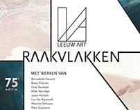 LeeuwArt Branding