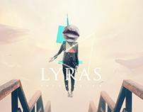 lyras