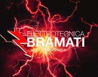 Elettrotecnica Bramati
