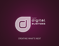 CDB - Creating What's Next